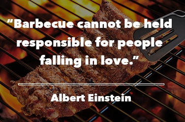 bbq-quote
