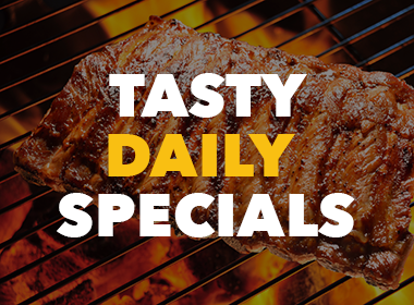 home-banner-specials-ribs